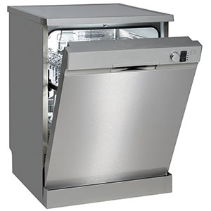 Aurora dishwasher repair service