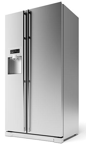 Refrigerator Repair In Aurora Co 720 214 2954