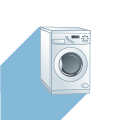 Washer repair in Aurora CO - (720) 214-2954